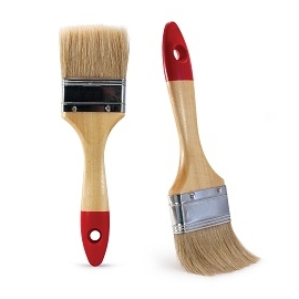 Floor Paint Brush