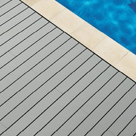 Resincoat Non Slip Decking Paint