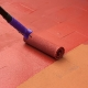 Resincoat WD Wand und Bodenfarbe