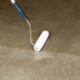 Resincoat Deep Penetrating Epoxy Primer